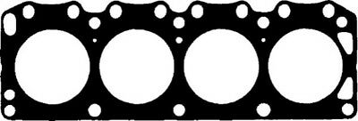 PAYEN Replacement Cylinder Head Gasket BJ200
