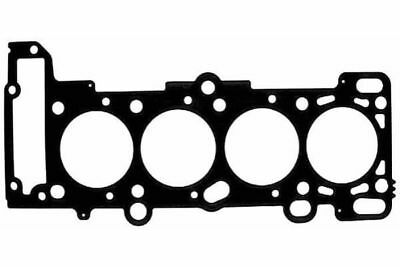 PAYEN Replacement Cylinder Head Gasket BY640