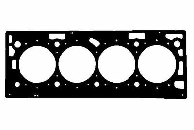 PAYEN Replacement Cylinder Head Gasket AE5930