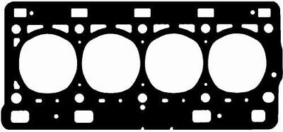 BGA Replacement Cylinder Head Gasket CH2564