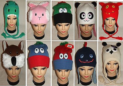 Job Lot Approx. 600 Brand New Hats, Perfect For Resale, Absolute Bargain!!!