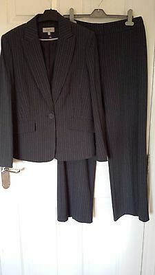 Ladies Trouser suit from Marks & Spencer