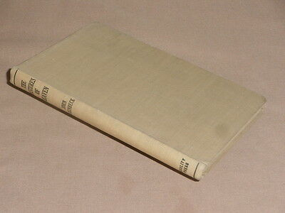 John Steinbeck - 1945 edition of 'The Pastures of Heaven'