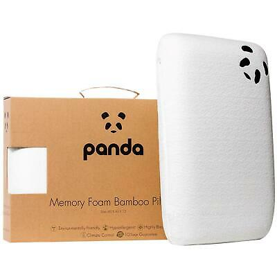 Snake Oil Natural Hair & Body Treatment - No Alcohol/Chemicals - by Baqais 125ml