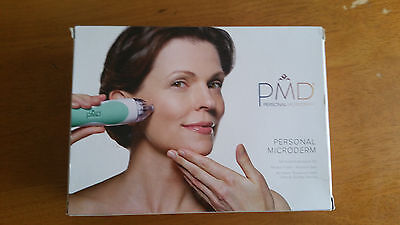 PMD-Personal-Microderm-Microdermabrasion-Kit-Bran