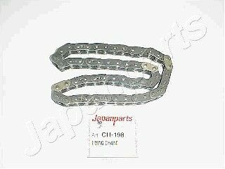 JAPANPARTS  Timing Chain CH-198