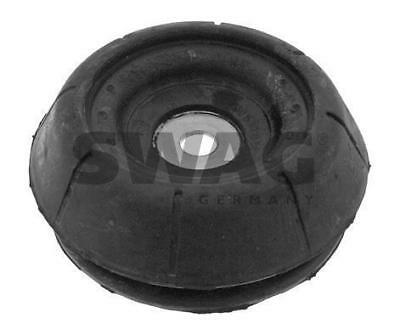 SWAG  Top Strut Mounting 40540010