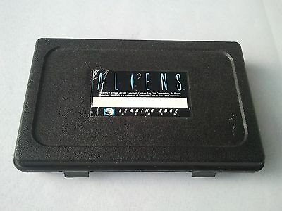Aliens Role Playing Game - Colonial Marines Boxed Set #1 Leading Edge Games RPG