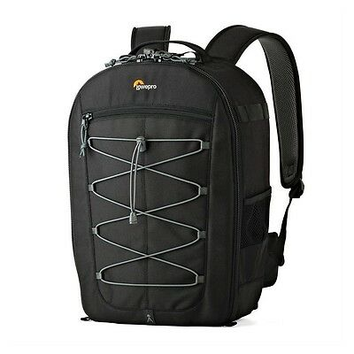 LOWEPRO SAC A DOS PRO Photo Classic BP 300 AW Noir