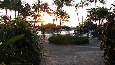 1week @Tangalooma Wild Dolphin Resort,2 units available