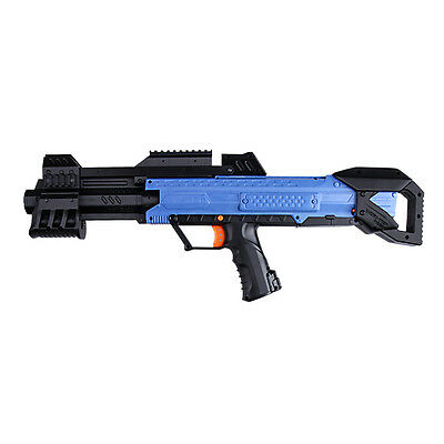 Worker Mod Pump kit Grip 3D Printed for Nerf Rival Apollo XV700 Modify Toy
