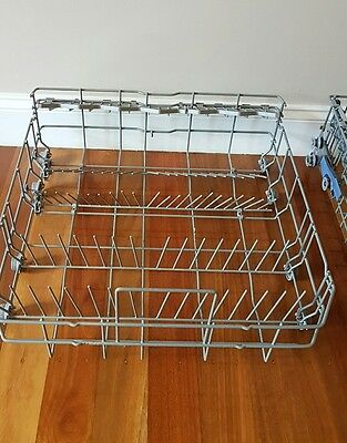 Siemens Dishwasher drawers x 2