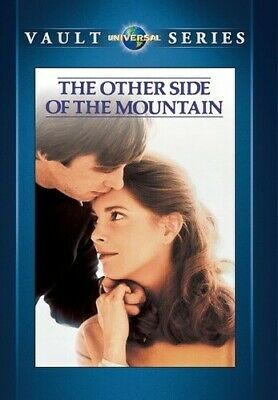 The Other Side of the Mountain [New DVD] Manufactured On Demand