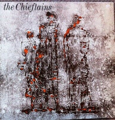 The Chieftans (1975 LP)