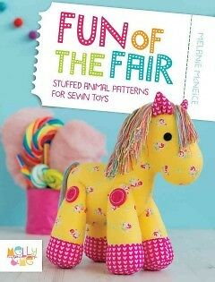 Fun of the Fair - NEW - 9781446305195 by Mcneice, Melanie