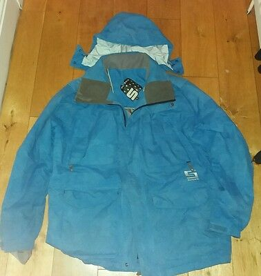 Men's Ski Jacket size L