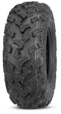 QuadBoss QBT447 Utility Tires P3006-26X9-12