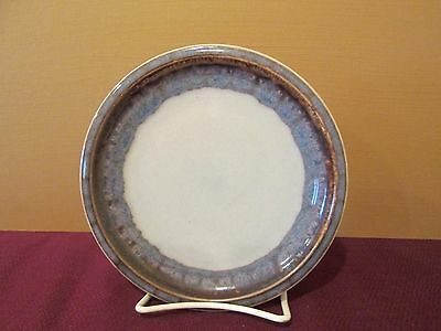 """Bing Grondahl -Mexico Bread & Butter Plate - 6 5/8"""" 1205H"""
