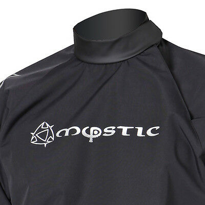 Mystic Windstopper Kiteboarding Jacket SIZE Medium NEW