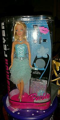 Fashion Fever Barbie New in box