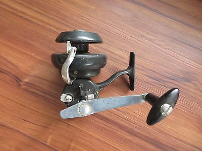 Vintage Half Bail RU-SPORT Spinning Reel - Made in France !!!!!!!!!!!!!!!!!!!!!!