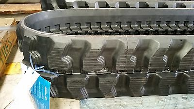 Komatsu PC18MR-3  Mini Excavator Rubber Track 18 months warranty 1500hrs