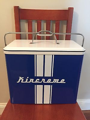 Kincrome 25L GT Retro Cooler