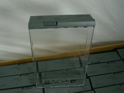 10 Alpha Electronic S3 AVM406B Alarm Retail Store Security Box keeper