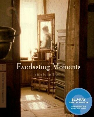 Everlasting Moments (Criterion Collection) [New Blu-ray] Widescreen