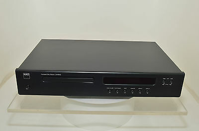 NAD C545BEE CD Player