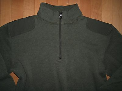 Men's North Face Outdoors Sweater