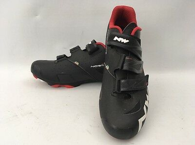 Northwave Hammer MTB Cycling Shoes UK 10 EUR 44