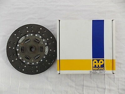Land Rover V8 Defender Clutch Plate CP5077-14