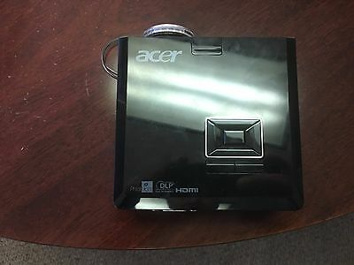 Acer Projector DLP Small