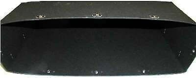 New Glove Box Liner 1965 1966 Ford Pickup Truck F100/250 with heater