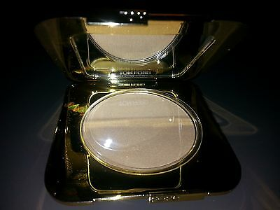 TOM FORD NIGHTBLOOM POWDER - GOLD -  Orchid Collection