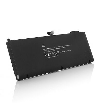 "Laptop Battery For Apple MacBook Pro 15"" Battery A1286 A1321 661-5211 2009/2010"