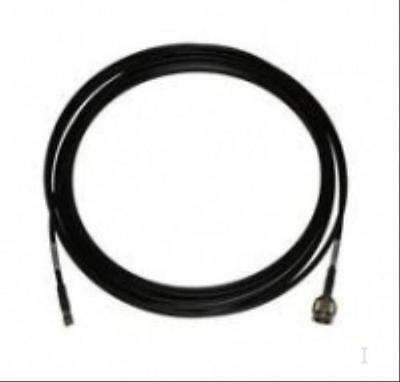 Cisco - Aironet 50Ft Low Loss Cable  677Zl26)Air-Cab050Ll-R  .igm