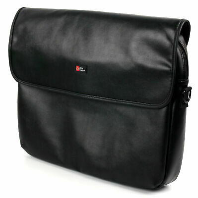 Camouflage Backpack w/ Raincover for the TBS Vendetta FPV Racer Drone