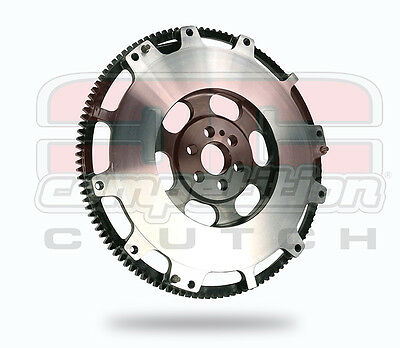 Competition Clutch Schwungscheibe STU Honda Civic EP3 Integra DC5 K20 2-800-STU