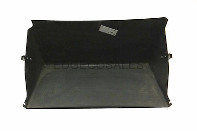"""New Holland """"35, Fiat & TL Series"""" Tractor Oversized Battery Cover - 5168921"""