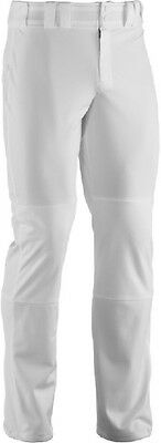 Under Armour Youth Leadoff II Baseball Pant 1237003