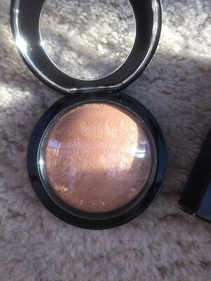 MAc Mineralize Skinfinish Soft & Gentle  TRUSTED SELLER