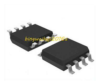 (1Pcs) Mic2544-1Ym Ic Sw Curr Limit Hi Side 8-Sop 2544 Mic2544