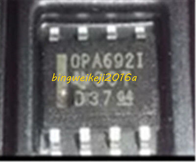 (1Pcs) Opa692Idbvr Ic Video Buffer Amp Sot23-6 692 Opa692