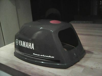 yamaha outboard 2.5 HP 4 stroke cowl   new
