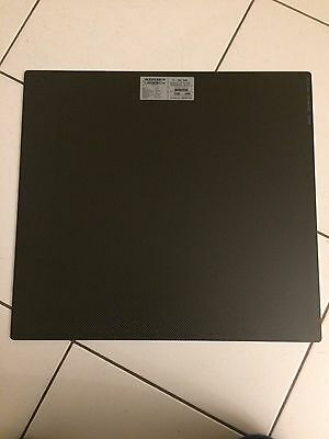 46-286129P1 100 CM focus grid.  Used in GE x-ray systems.