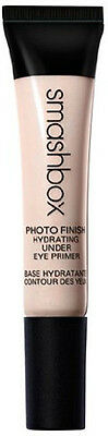 Photo Finish Hydrating Eye Primer, Smashbox, .33 oz