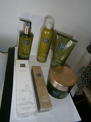 Rituals Tao Collection/holidays/birthday/cheapest/remidies/new/christmas Gift