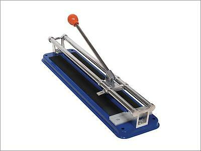VITREX 102330 Flat Bed Tile Cutter 400mm